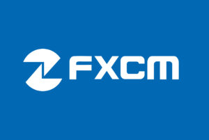 broker mt4 fxcm