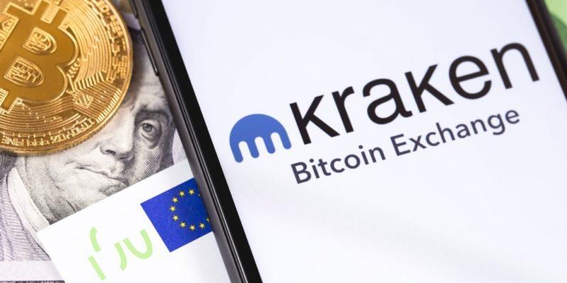 pouvez-vous gagner de largent sur bitcoin 2020