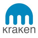 kraken avis logo