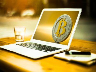 comment-fontionnent-les-plateformes-bitcoin