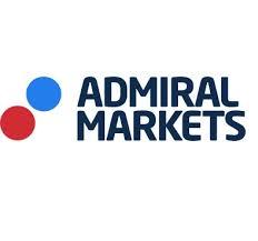 Admiral Markets: pour un investissement sur les actions au comptant