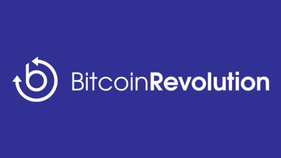 Kylian Mbappé Bitcoin : A-t-il Investi en Crypto Monnaies ? Non !