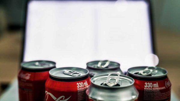Coca-Cola combine blockchains Hyperledger et Ethereum pour la logistique