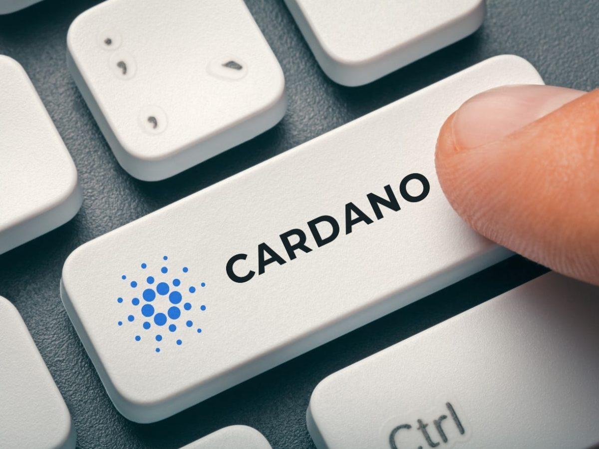 Cardano : comment acheter cette cryptomonnaie ?