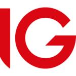 IG: meilleur broker d'options pour sa formation complète