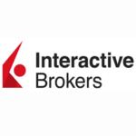 Interactive Brokers: meilleur broker d'options pour les traders experts