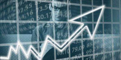 La blockchain représente 2% des licornes mondiales