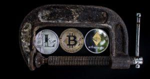 Miner du bitcoin, c'est quoi ?