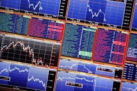 Comparer les marchés et produits financiers disponibles