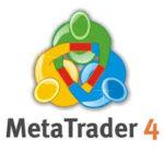Plateforme MetaTrader 4