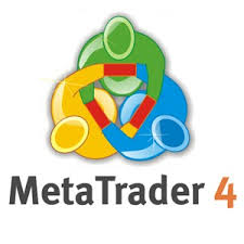 MetaTrader 4: une plateforme de trading leader