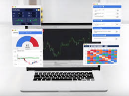 MetaTrader Edition Suprême: une plateforme de trading évolutive