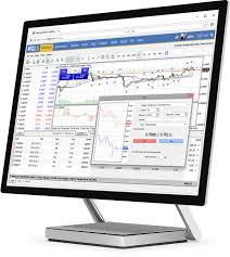 MetaTrader WebTrader: meilleur pour le trading mobile