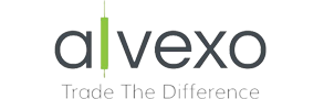 alvexo pour levier trading