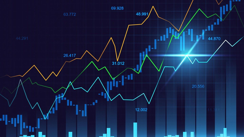 strumento di trading bitcoin