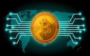 Tradez les cryptomonnaies avec Robinhood Crypto