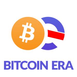 Bitcoin Era Bot