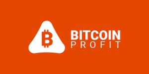 Bitcoin Profit Bot