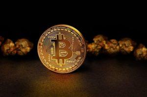 combien dargent gagnez-vous en minant des bitcoins