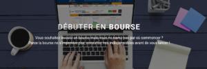 bourse direct info