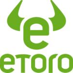 1. eToro : Meilleur Site pour Acheter Bitcoin par SMS