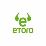 eToro: meilleur courtier en bourse pour l'achat d'actions, et prochainement TikTok