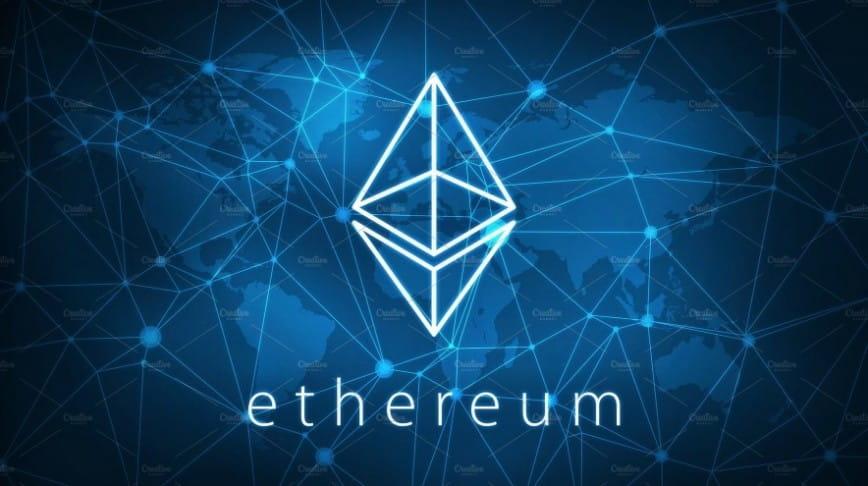 Ethereum débarque sur la blockchain Amazon - Cryptonaute