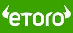 Choisir un courtier en ligne fiable comme eToro