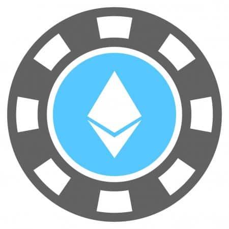 Casino Ethereum : Meilleurs Sites et Bonus pour Jouer avec ETH