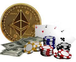 les meilleurs jeux de casino avec ETH en France