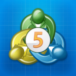 Plateforme MetaTrader 5 (MT5)