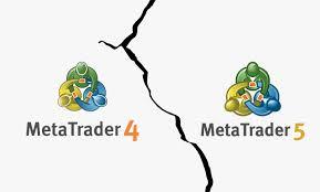 Les signaux trading sur MT4 et MT5