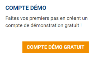ouvrir compte demo bourse direct