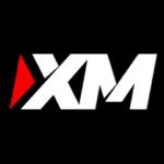 logo XM et levier trading