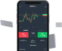 XTB: meilleure application boursière pour trader les devises