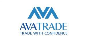 3. AvaTrade : meilleur pour la pluralité d'outils de trading