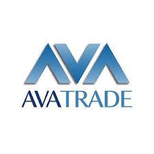 AvaTrade: meilleur broker pour les outils d'analyse techniques