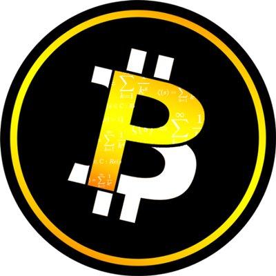 Bitcoin Prime: qu'est-ce que c'est?