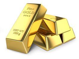 Comment acheter de l'or?