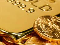 Comment acheter de l'or physique