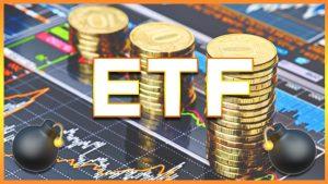 Comment Investir en ETF ? Guide complet pour débutants