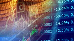 Les ETF boursiers