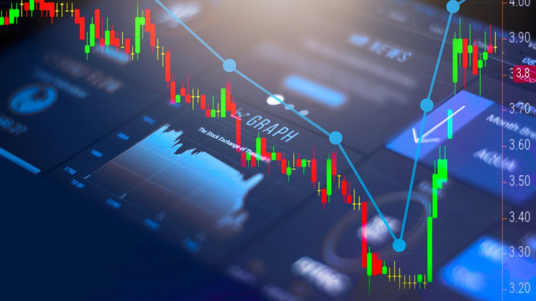 Guide de trading pour débutant