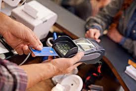 Frais de dépôt et d'inactivité xapo wallet