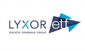 Choisir une société de gestion des ETF
