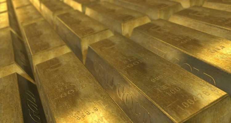 Bitcoin fait 10 fois mieux que l'or pour Tyler Winklevoss (Gemini)
