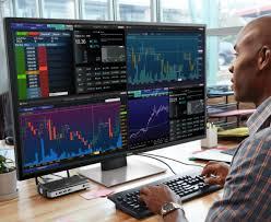 Priorisez la performance des outils de trading