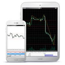 Mobile Trader