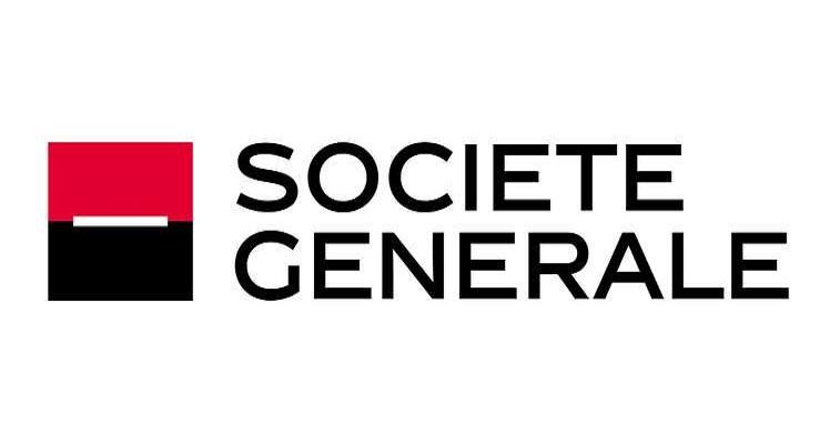 La Société Générale rejoint la blockchain Paxos pour les transactions sur titres