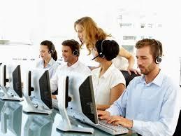 Privilégiez une assistance à la clientèle disponible et réactive